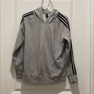 adidas hoodie ( comes with string )